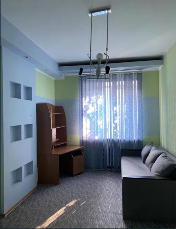 Купить квартира, Харьков, Холодная Гора, Кашубы