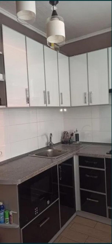 Купить 2-комнатная квартира, Чугуев, Дружбы, Харьковская область