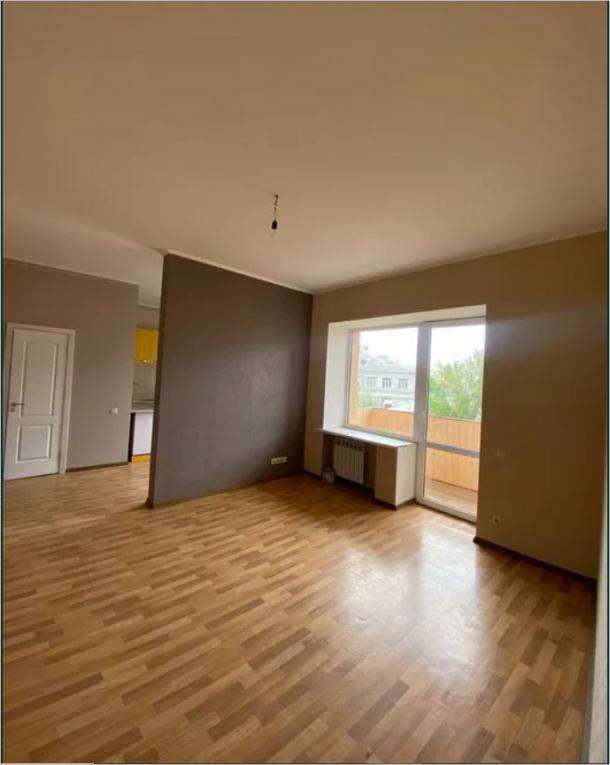 Купить 3-комнатная квартира, Харьков, Центр, Маршала Бажанова