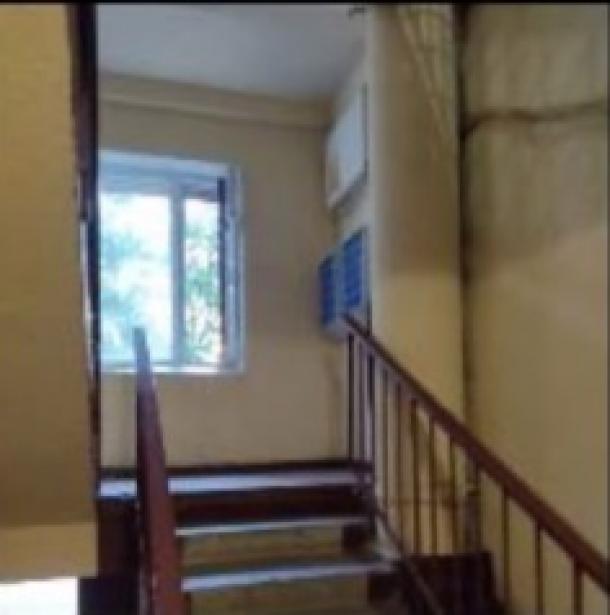 Купить 1-комнатная квартира, Харьков, ОСНОВА, Машинистов