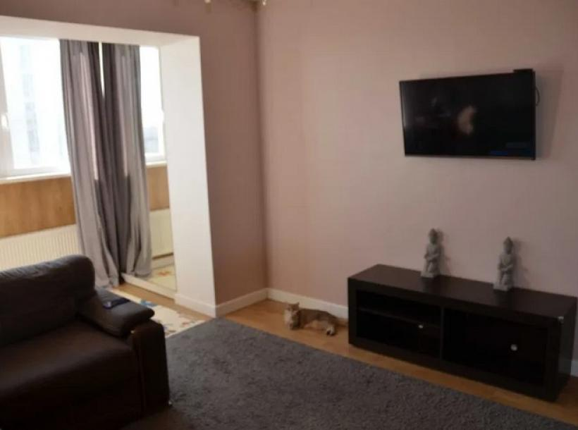 Купить 2-комнатная квартира, Харьков, Жуковского поселок, Дача 55