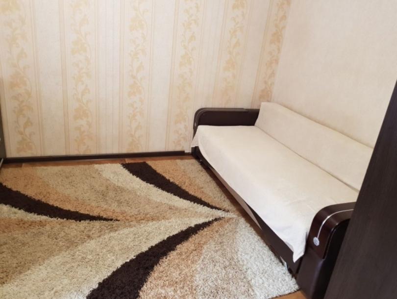 Купить 2-комнатная квартира, Харьков, Завод Малышева метро, Дизельная