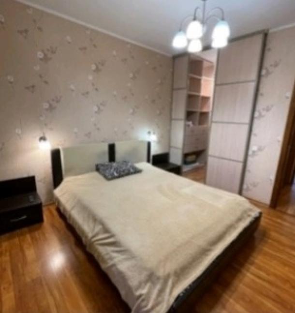 Купить 3-комнатная квартира, Харьков, Песочин, Квартальная
