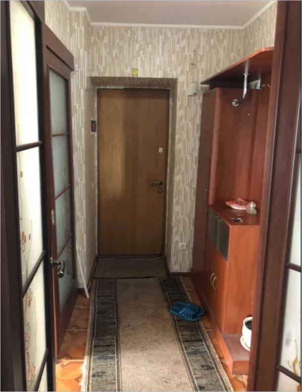 Купить 2-комнатная квартира, Харьков, Гагарина метро, Гольдберговская (1-й Конной Армии)