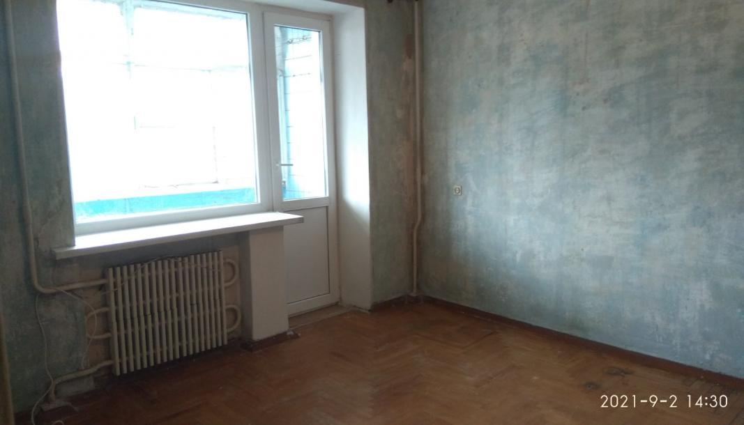 Купить 1-комнатная квартира, Харьков, Завод Шевченко, Власенко