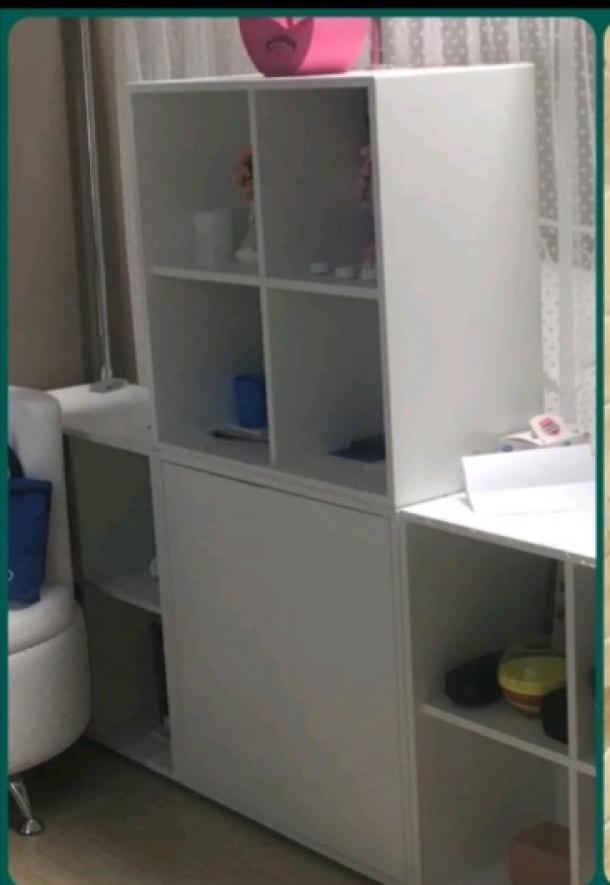 Купить 1-комнатная квартира, Харьков, Холодная Гора, Переяславская