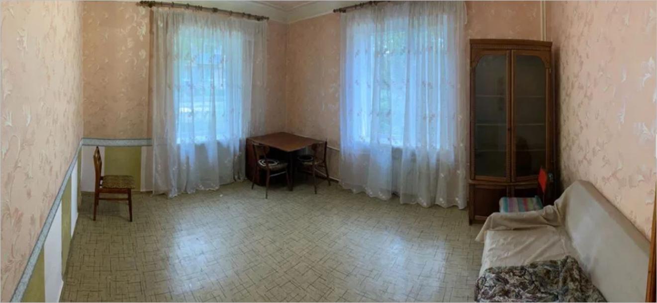 Купить 2-комнатная квартира, Харьков, Бавария, Ново-Баварский пр.