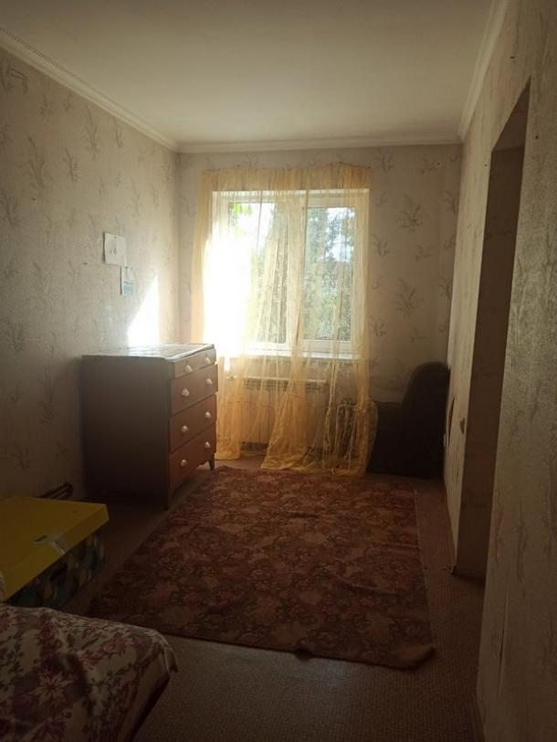 Купить 2-комнатная квартира, Мерефа, Овощеводов, Харьковская область