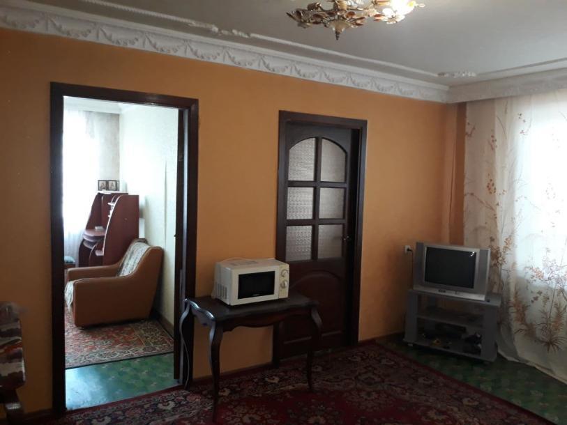 Купить 4-комнатная квартира, Васищево, Харьковская область