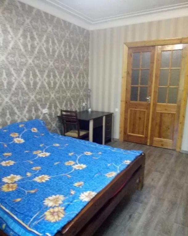 Купить 3-комнатная квартира, Харьков, Центр, Кооперативная (Петровского)