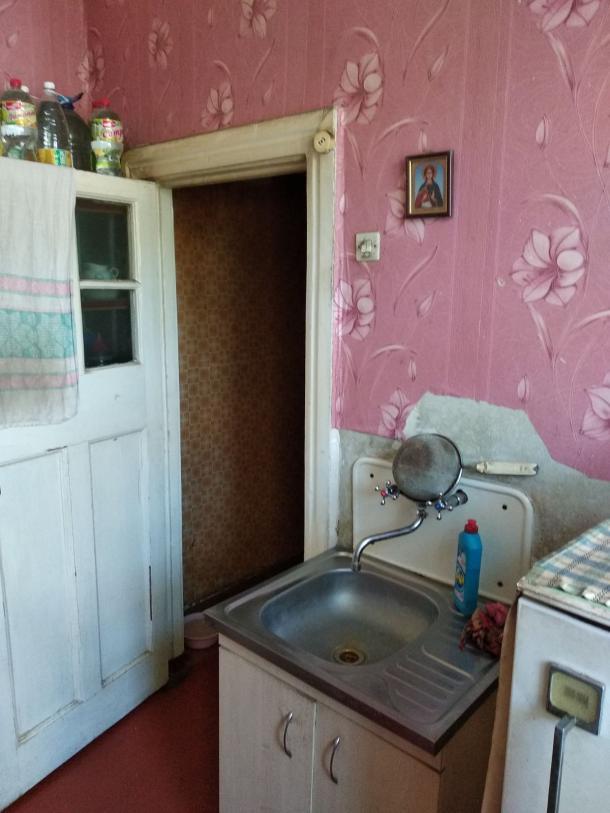 Купить 2-комнатная квартира, Харьков, ХТЗ, Бекетова
