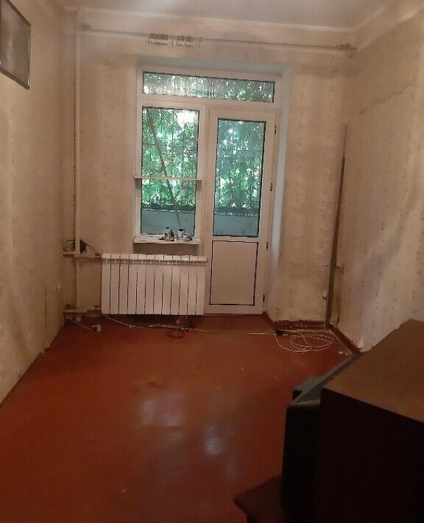Купить 2-комнатная квартира, Харьков, Артема поселок, Дизельная