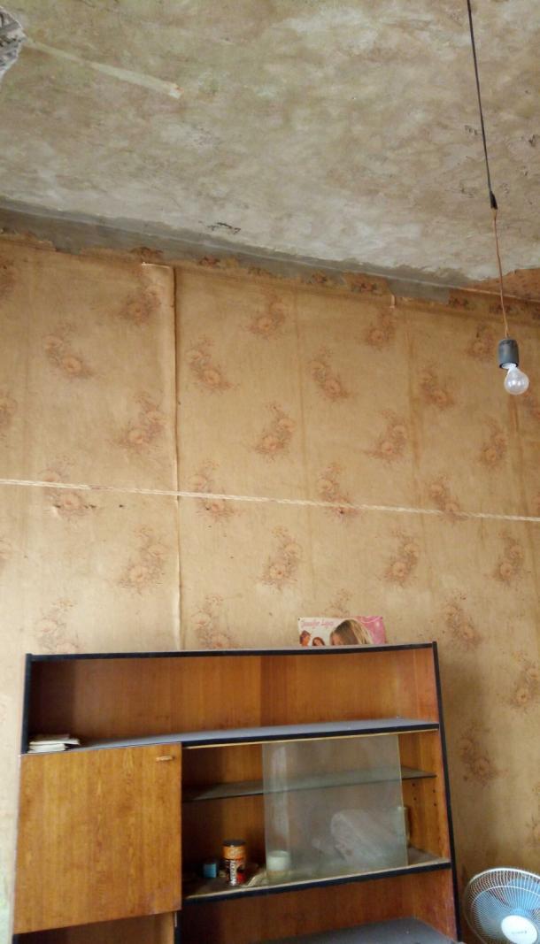 Купить 1-комнатная квартира, Харьков, Защитников Украины метро, Шота Руставели