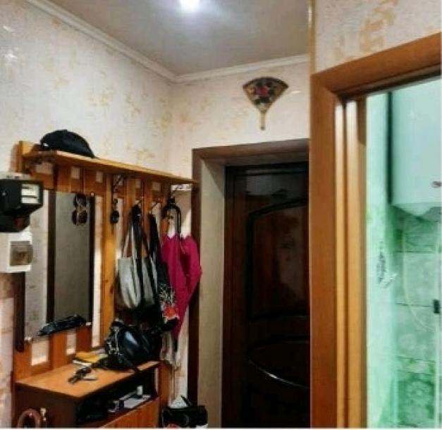 Купить 2-комнатная квартира, Харьков, Песочин