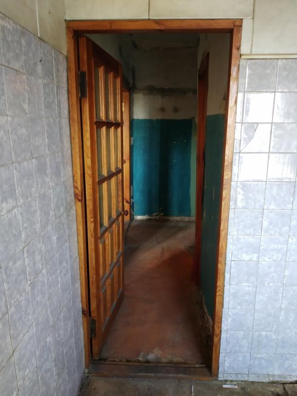 Купить 3-комнатная квартира, Харьков, Холодная Гора, Победителей