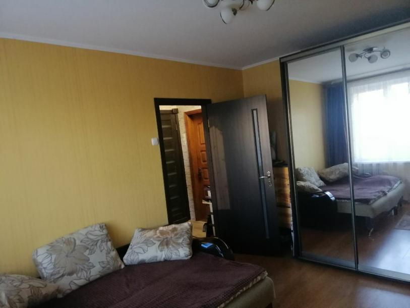 Купить 1-комнатная квартира, Харьков, Масельского метро, Северина Потоцкого (17 Партсъезда)