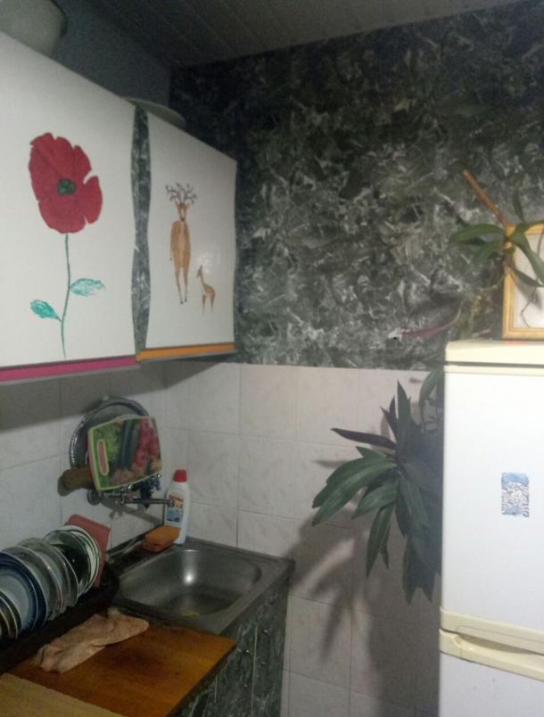 Купить 2-комнатная квартира, Харьков, Завод Шевченко, Академика Богомольца