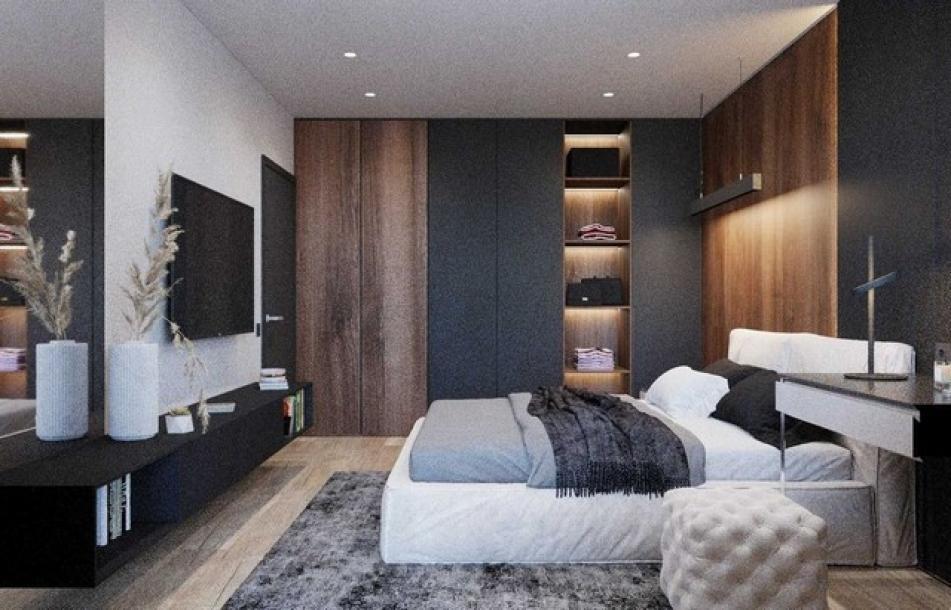 Купить 4-комнатная квартира, Харьков, Песочин, Кушнарева