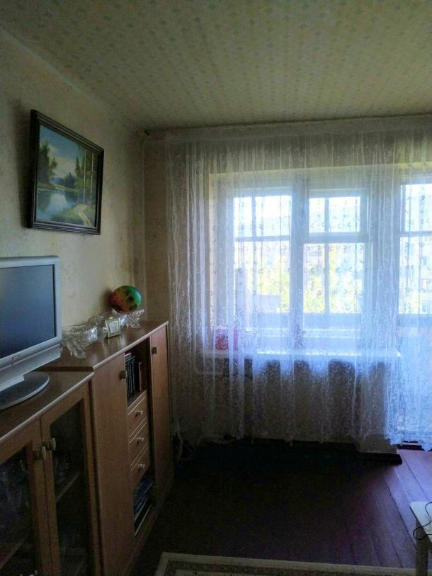 Купить 2-комнатная квартира, Эсхар, Соборная, Харьковская область