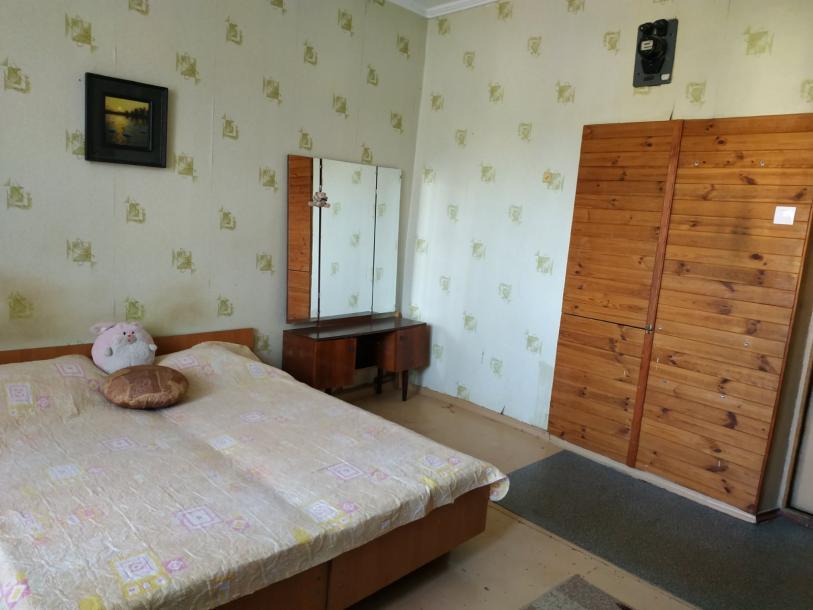 Купить 1-комнатная гостинка, Харьков, ОДЕССКАЯ, Южнопроектная