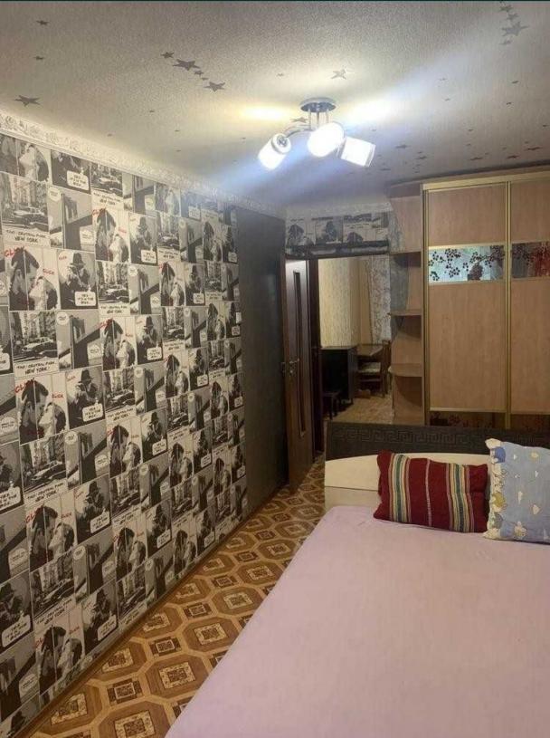 Купить 1-комнатная квартира, Харьков, Песочин, Кушнарева