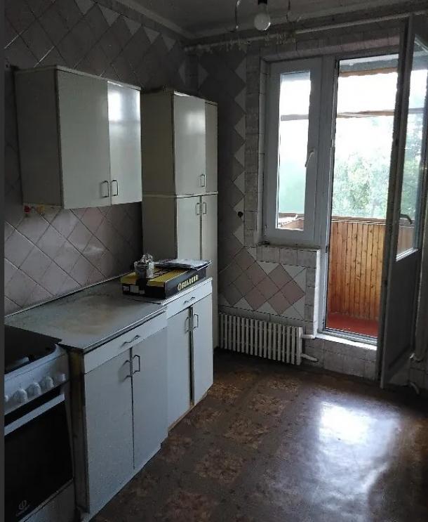 Купить 3-комнатная квартира, Харьков, Восточный, Плиточная