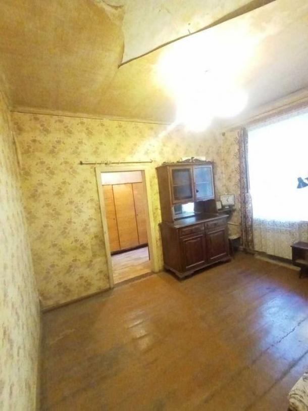 Купить 2-комнатная квартира, Харьков, Центр, Воробьева