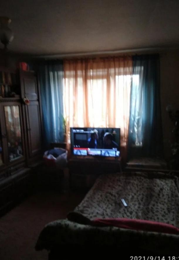 Купить 2-комнатная гостинка, Харьков, Салтовка, Валентиновская (Блюхера)