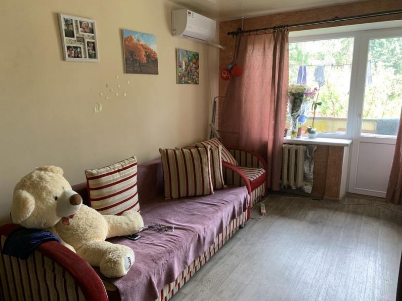 Купить 1-комнатная квартира, Харьков, ОДЕССКАЯ, Зерновая (Совхозная 1-19)