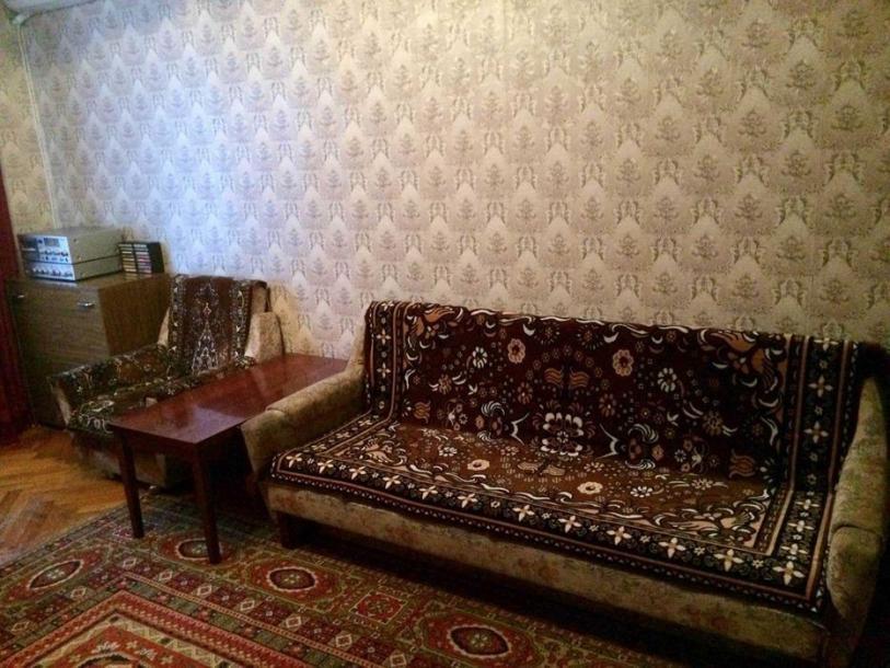 Купить 1-комнатная квартира, Харьков, Новые Дома, Василия Мельникова (Межлаука)