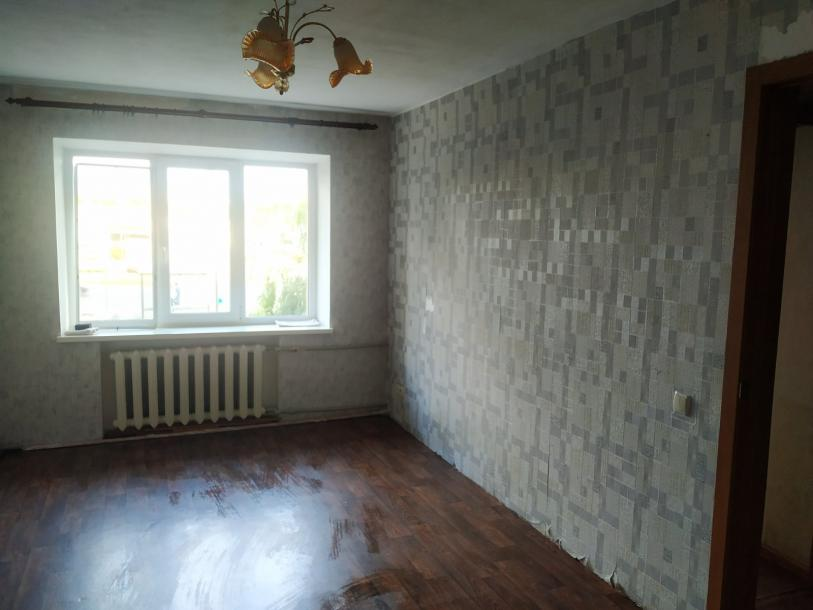 Купить 1-комнатная квартира, Харьков, Аэропорт, Мерефянское шоссе