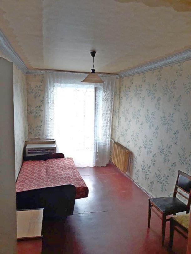 Купить квартира, Змиев, Харьковская область