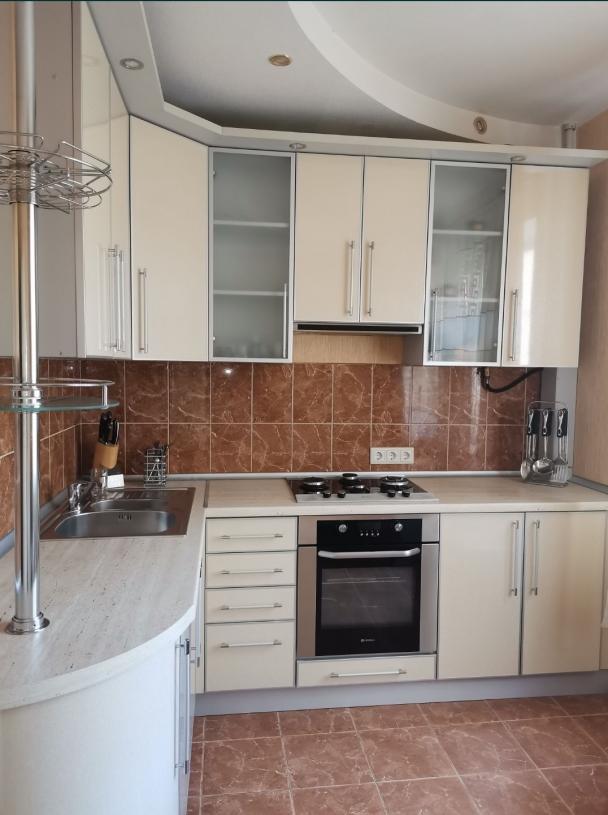 Купить 2-комнатная квартира, Харьков, Песочин, Кушнарева