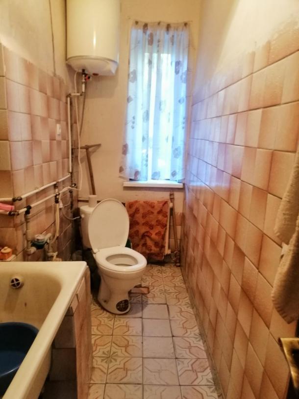 Купить 3-комнатная квартира, Солоницевка, Сумской путь, Харьковская область