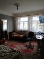 2-комнатная квартира, Харьков, Старая салтовка, Белостокский пер.