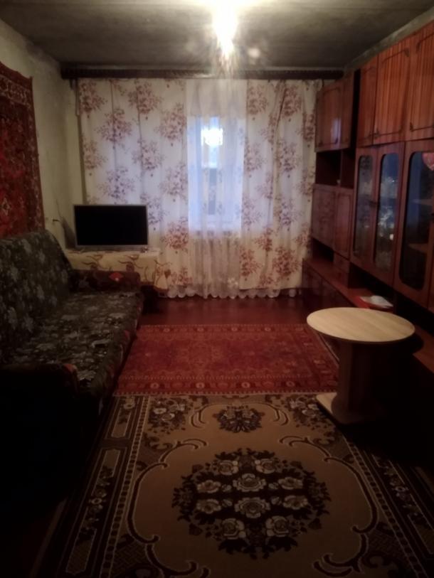 Купить 2-комнатная квартира, Харьков, Масельского метро, Северина Потоцкого пер. (17 Партсъезда пер.)