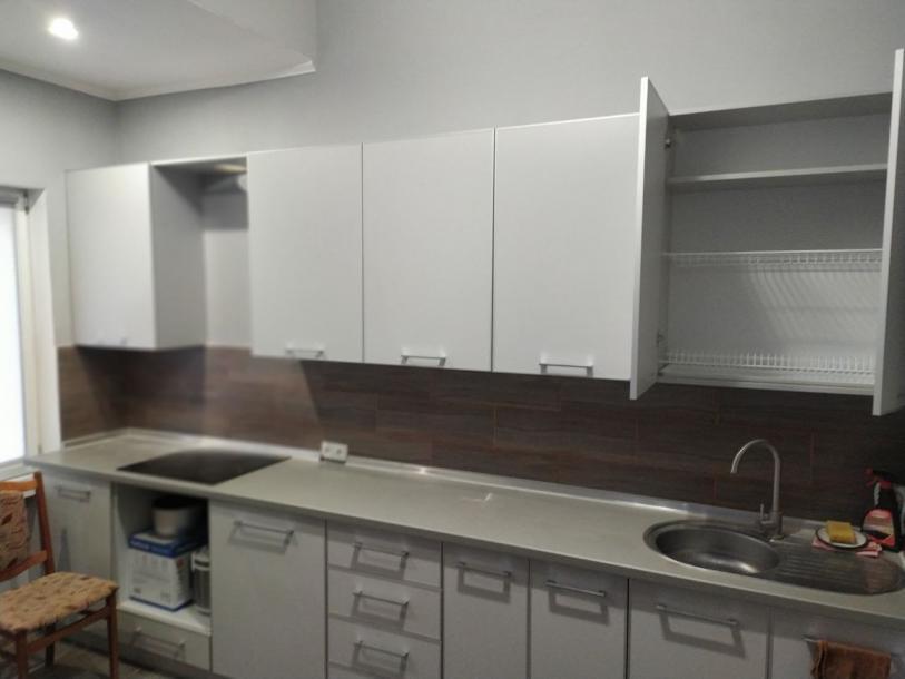 Купить 1-комнатная квартира, Харьков, Восточный, Мира