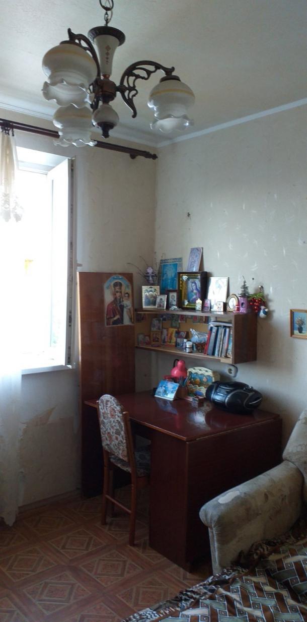 Купить 2-комнатная квартира, Харьков, Масельского метро, Александровский пр. (Косиора пр.)