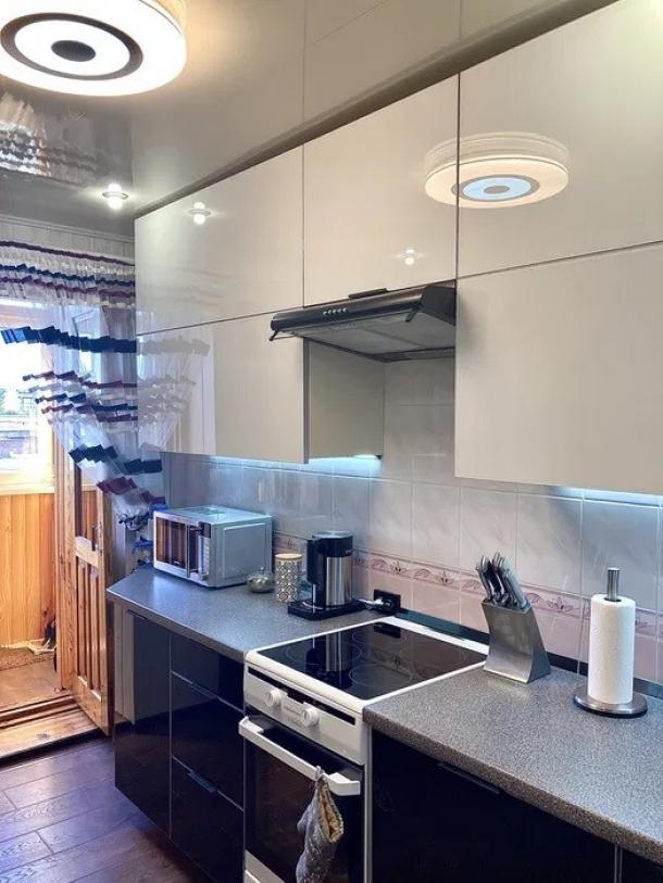 Купить 2-комнатная квартира, Харьков, Залютино, Пластичный пер.