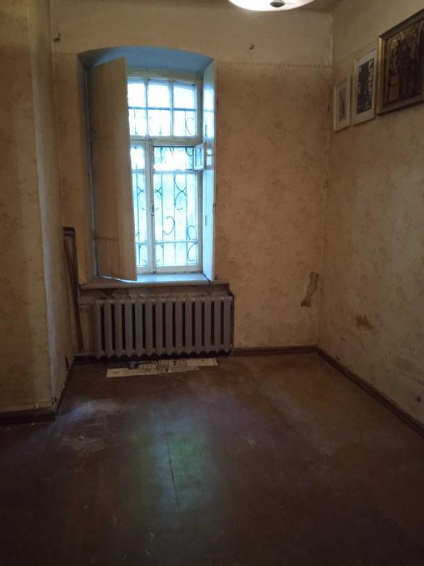 Купить 3-комнатная квартира, Харьков, Защитников Украины метро, Тюринская (Якира)