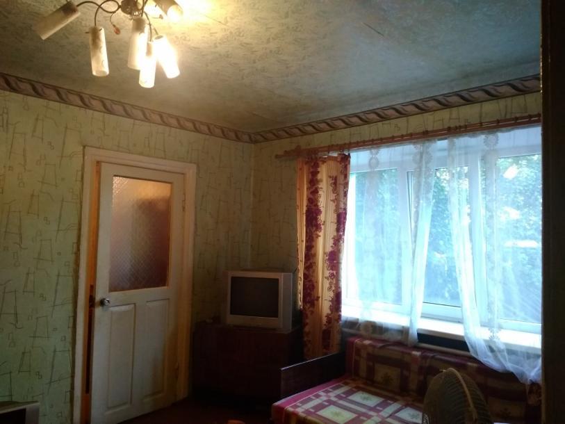 Купить 2-комнатная квартира, Харьков, ОСНОВА, Эстакадная