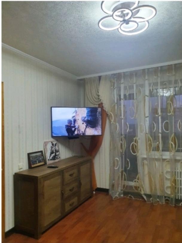 Купить 2-комнатная квартира, Харьков, Песочин, Квартальная