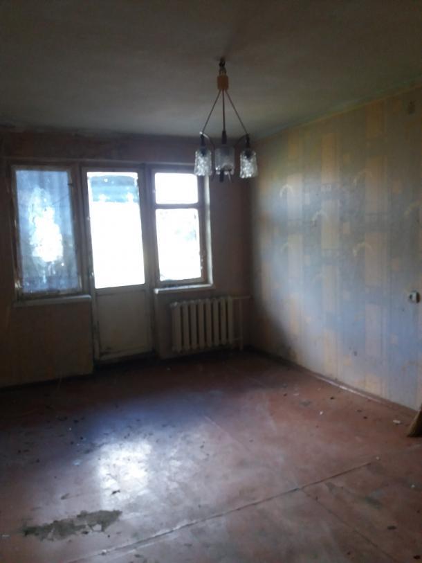 Купить 2-комнатная квартира, Харьков, Новые Дома, Садовопарковая