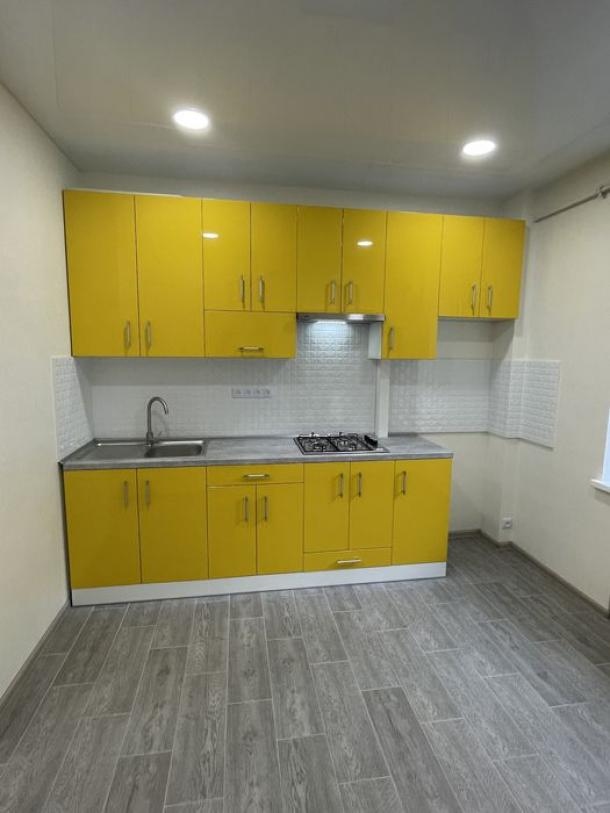 Купить 2-комнатная квартира, Харьков, Южный Вокзал, 2-й Панасовский пр-зд.