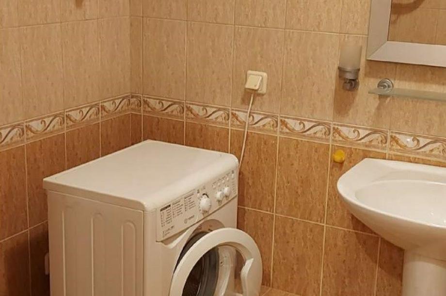Купить 2-комнатная квартира, Харьков, Павлово Поле, Науки пр.