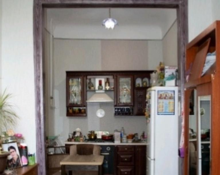 Купить 4-комнатная квартира, Харьков, НАГОРНЫЙ, Девичья (Демченко)