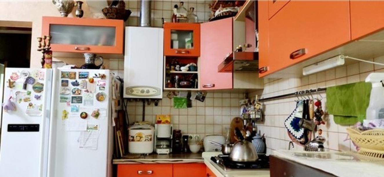 Купить 3-комнатная квартира, Харьков, Холодная Гора, Полтавский Шлях