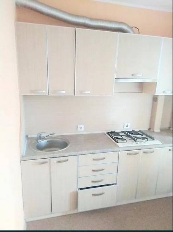 Купить 1-комнатная квартира, Харьков, Песочин, Технологическая