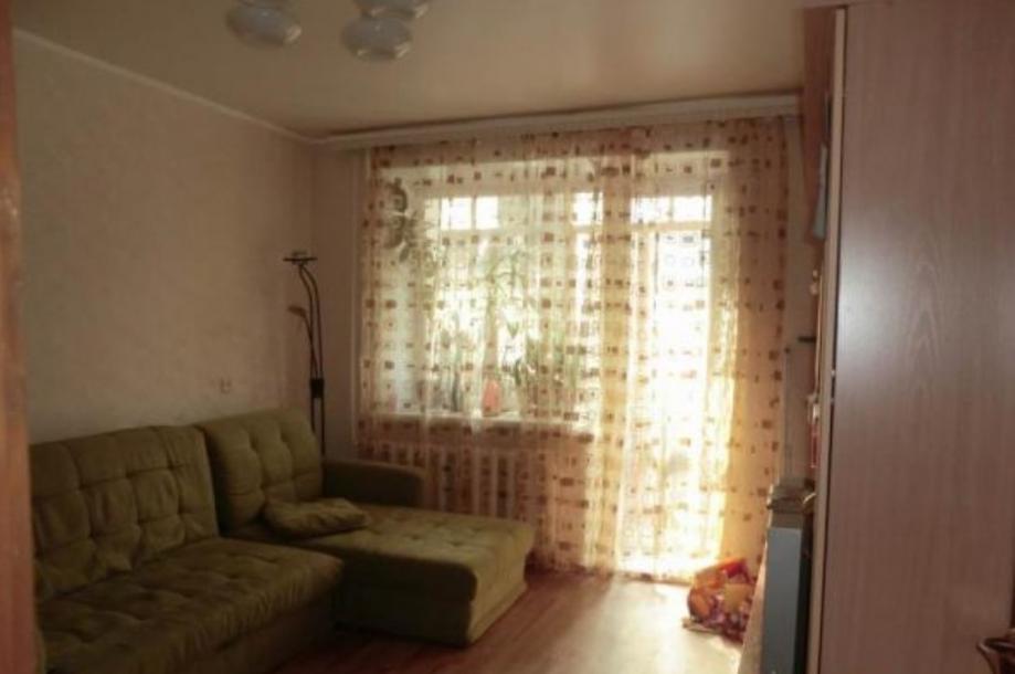 Купить 3-комнатная квартира, Харьков, Новые Дома, Садовый пр-д