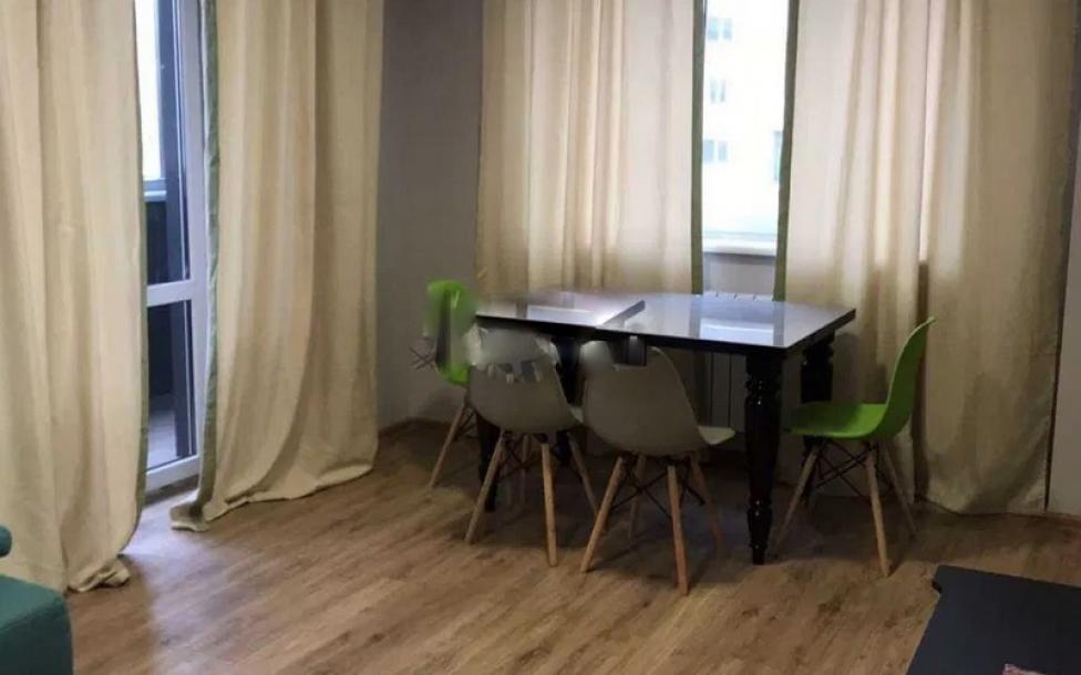 Купить 2-комнатная квартира, Харьков, Клочковская